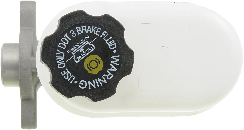 First Stop Dorman M630037 New Brake Master Cylinder Dorman