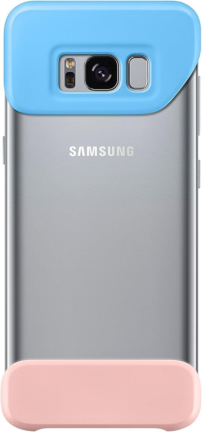 Samsung Dream Piece Cover, Funda para smartphone Samsung Galaxy S8 ...