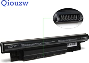 XCMRD MR90Y Laptop Battery for Dell Inspiron 14 15 17 3521 3537 5521 3542 5537 5737 5721 3421 3531 3721 3541 5421 5437 3543 14R 15R 17R Series,0MF69 V8VNT 4DMNG FW1MN N121Y XRDW2,Latitude 3440 3540
