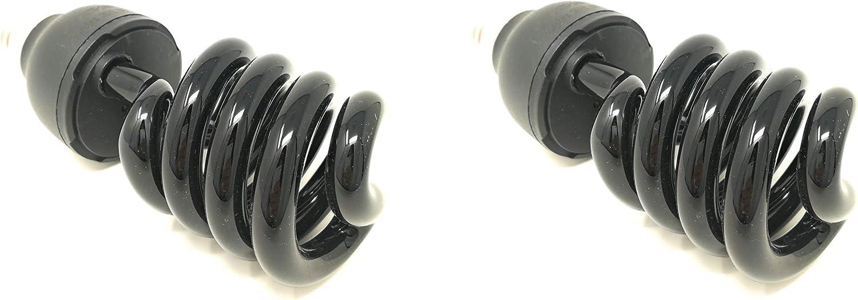 Tiempo de saldos 4/X bombilla de Espiral UV Luz negra de 28/W para discoteca fiestas efecto fl/úor