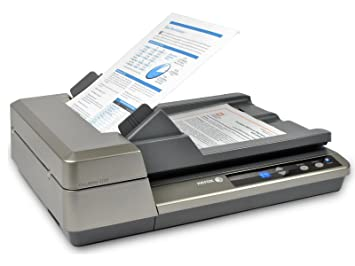 Driver for Brother MFC-3220C Scanner