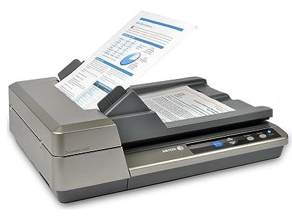 amazon com xerox documate 3220 duplex color sheetfed and flatbed rh amazon com Xerox DocuMate 3220 Support Xerox 3220 Manual