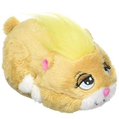 ZhuZhu Pets 20096029 Core Hamster 1: Toys & Games
