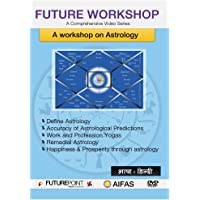 A Workshop On Astrology - Pt Suresh Shrimali