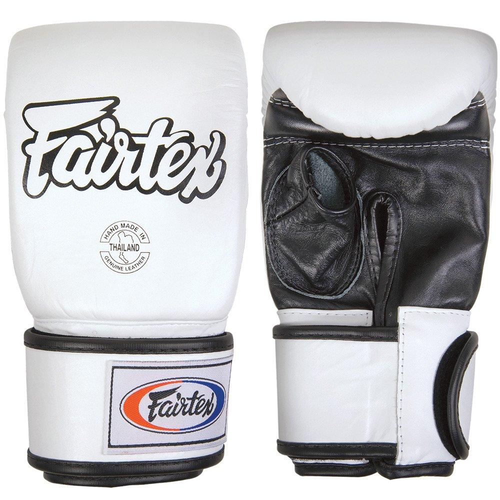 Fairtexタイ式バッグ手袋  Regular