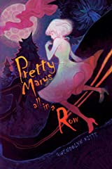 Pretty Marys All in a Row Paperback