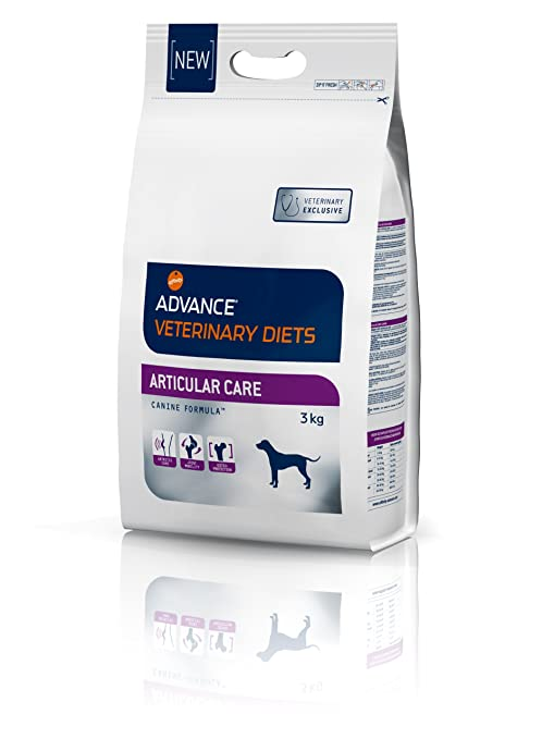 advance dog Food Articular Care 3 kg