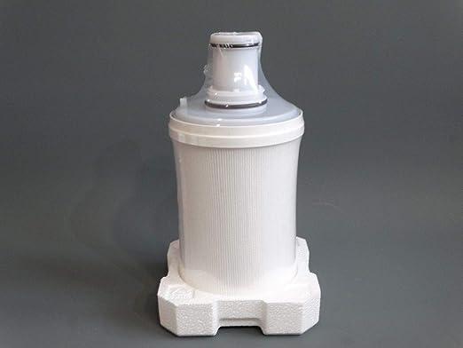 Reemplazo cartucho eSpring UV purificador e higienizador de agua + ...