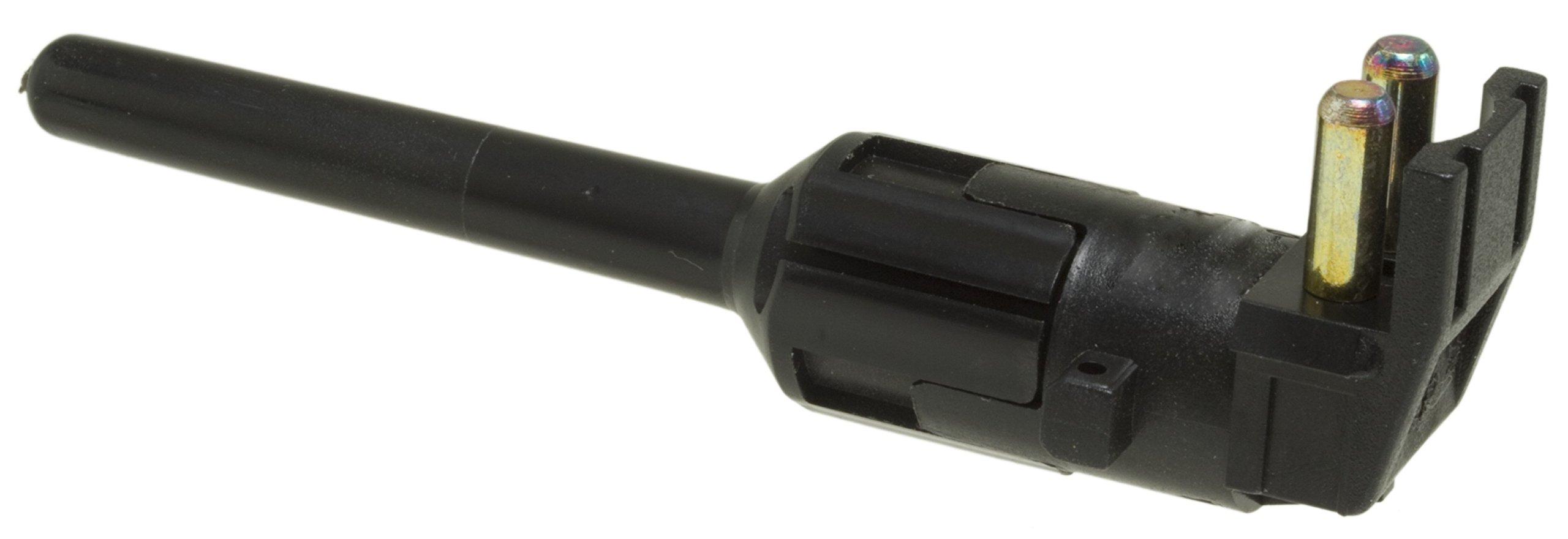 Wells SU6901 Engine Coolant Level Sensor