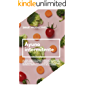 Ayuno intermitente: la guía completa para principiantes sobre el ayuno intermitente para bajar de peso: curar el problema del peso y revertir enfermedades ... para la mujer, dieta ceto nº 3)