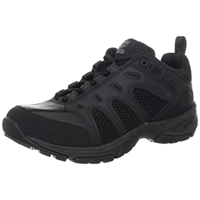 Timberland PRO Valor Men's NewMarket Pursuit Work Shoe | Industrial & Construction Boots
