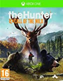 The Hunter: Call of the Wild (Xbox One) (New)
