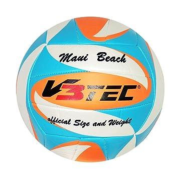 Fußball V3Tec CLUB BLACK Fußball