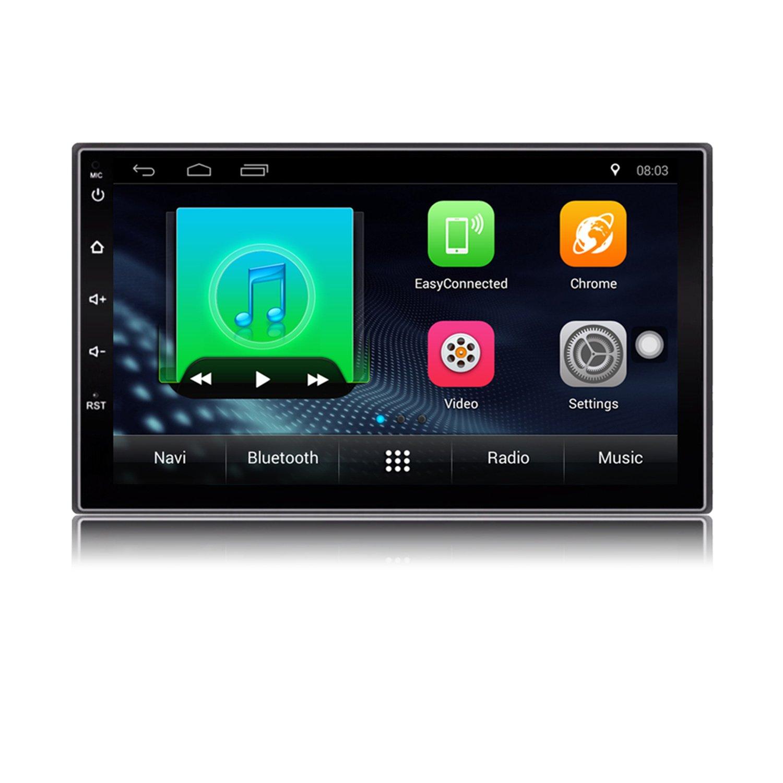 Mejor valorados en Radios para coche & Opiniones útiles de