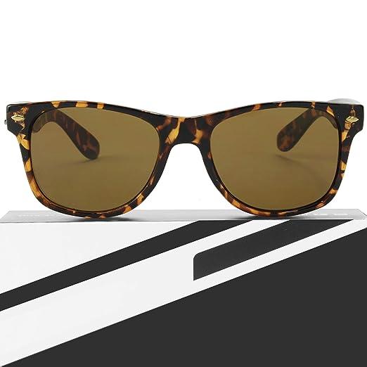 26940e72d4c8 V BY VYE Designer Wayfayer Women s Sunglasses - Fashion Glasses with UV Sun  Protection - Bring