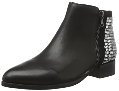 Jy14pr20-1, Womens Chelsea Boots Giudecca