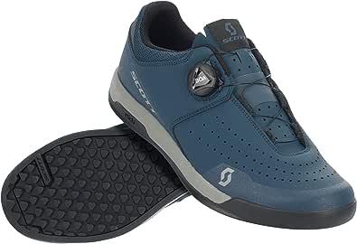 Scott Mountainbiking-Schuh-275905 heren Mountainbiking-schoen.