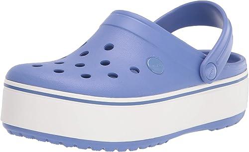 Comfortable Platform Shoes