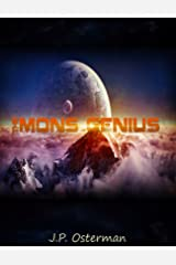The Mons Genius Kindle Edition