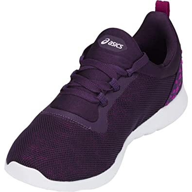 Gel-Fit Sana 4 Training Shoes