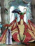 初回限定版 ドラゴン、家を買う。 4 (BLADE COMICS SP)