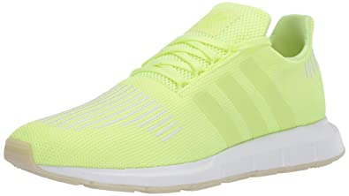 10f2dcab5a48 adidas Originals Men s Swift Running Shoe