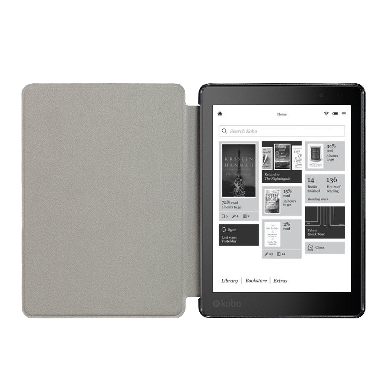 Kobo Aura One E-reader 7.8 Funda: Amazon.es: Electrónica
