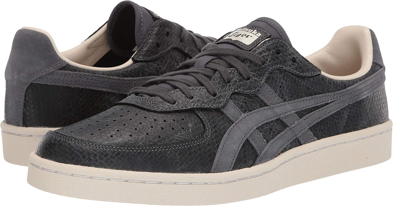 differently 9f23a 507df Onitsuka Tiger Unisex GSM Shoes D5K2Y