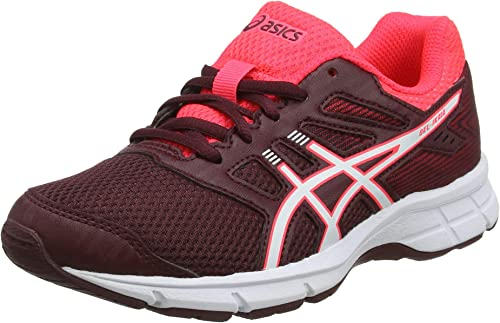 asics gel ikaia 7 homme