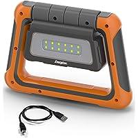 Deals on Energizer Multi-Panel Rechargeable LED Lantern