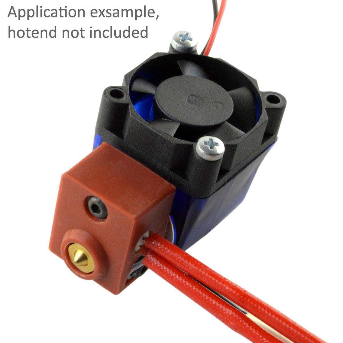 Gulfcoast Robotics] 3 PCS x Calcetines de silicona de protección ...
