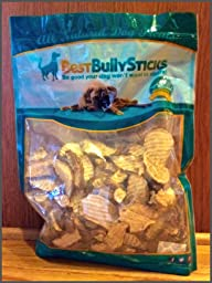 100 natural premium yam treats for dogs 16oz bag of gmo free vitamin packed. Black Bedroom Furniture Sets. Home Design Ideas