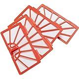 Neato 945-0004 - Juego de accesorios para aspiradoras