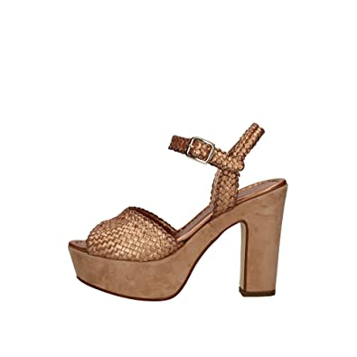 6651.002 Lace Shoes Frau 41 Pons Quintana AZsCLwBZ