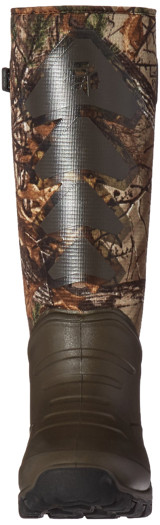 Lacrosse Men's Aerohead Sport 16'' 3.5MM Hunting Shoes Realtree Extra 13 M US by Lacrosse (Image #4)