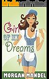 Girl of My Dreams