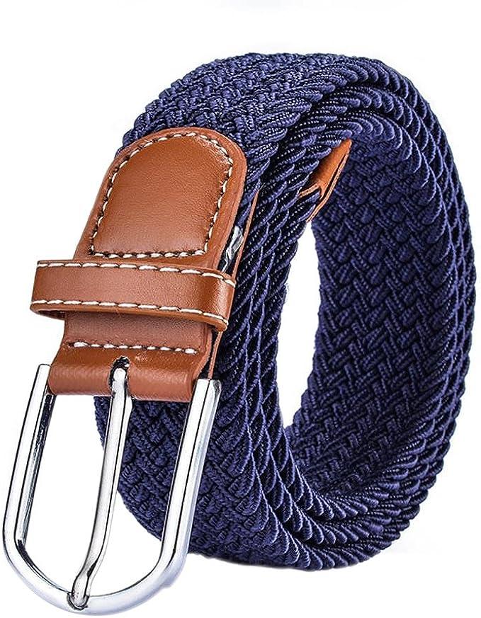 Cinturones Tallas Grandes Hombre El Corte Ingles Todocinturones Com