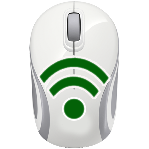 Air Sens Mouse
