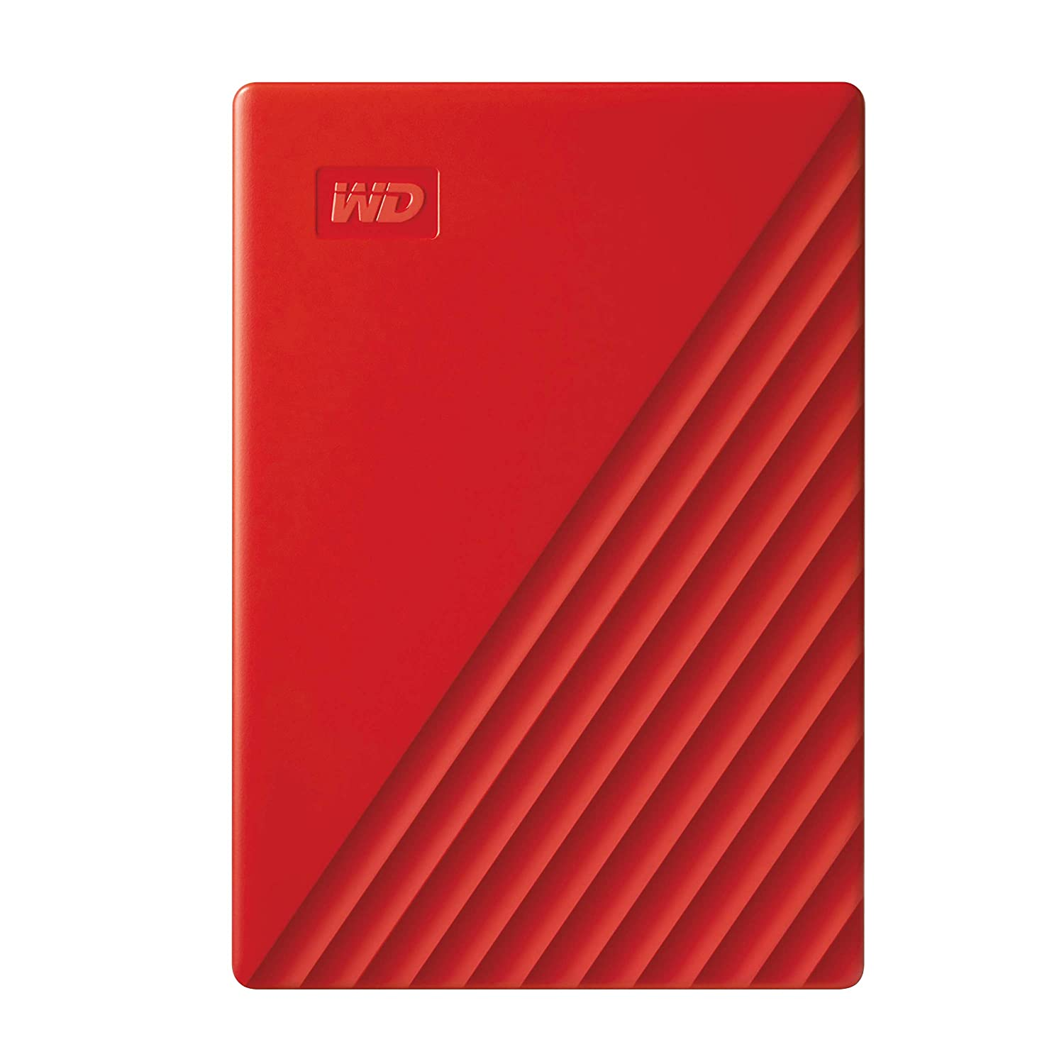Best 2tb External Hard Disk in India