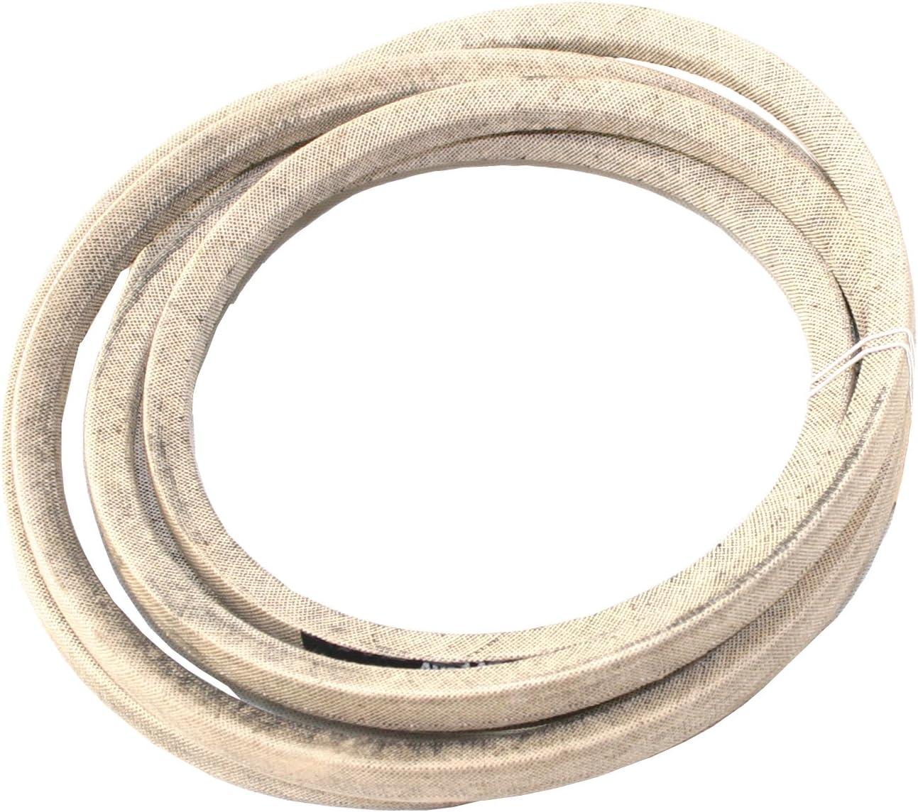 Husqvarna 584453101 Replacement V Belt For Husqvarna/Poulan/Roper/Craftsman/Weed Eater