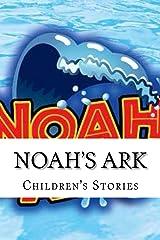 Noah's Ark Kindle Edition