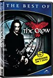 The Crow [The Best Of The Crow]