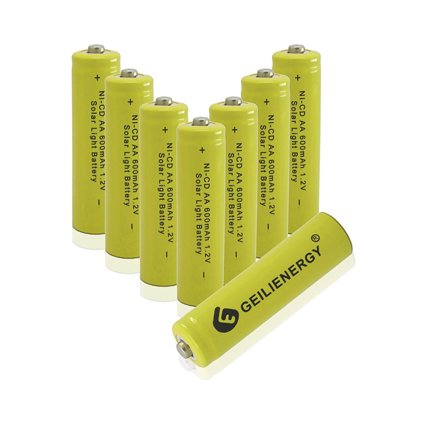 ion pack solar sealed acid light lead battery replacement product china lithiun iypmljxhqnhg batteries
