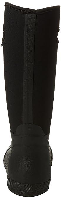 e276f6728d1 Trespass Hamilten, Men's Wellington Boots
