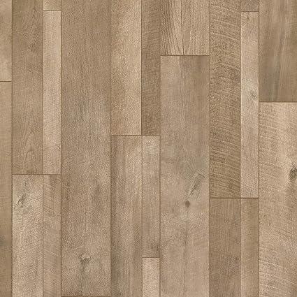 Mannington 28202 S Restoration Collection Keystone Oak Laminate