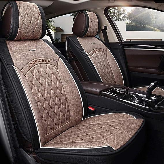 SEAT COVER Ford Kuga REAR+ARMREST 100/% WATERPROOF PREMIUM NEOPRENE