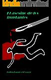 El asesino de los implantes