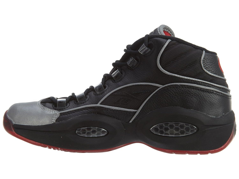 buy reebok answer 2 shoes