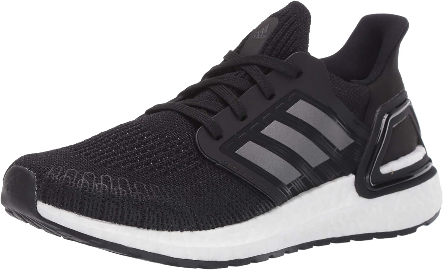 | adidas Kids' Ultraboost 20 Running Shoe | Running