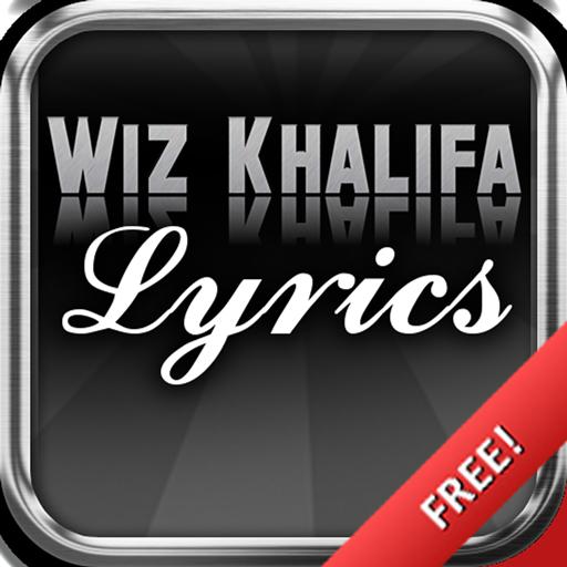 Wiz Khalifa Lyrics: Amazon.es: Appstore para Android
